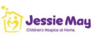 jessie-may-logo