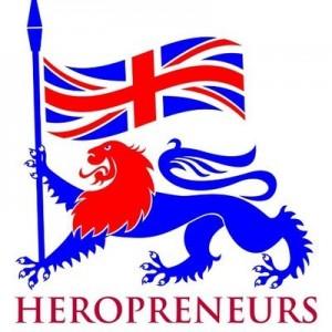 Heropreneurs Logo