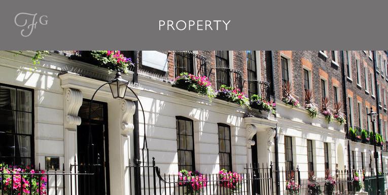 property-banner1