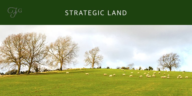 strategic-land