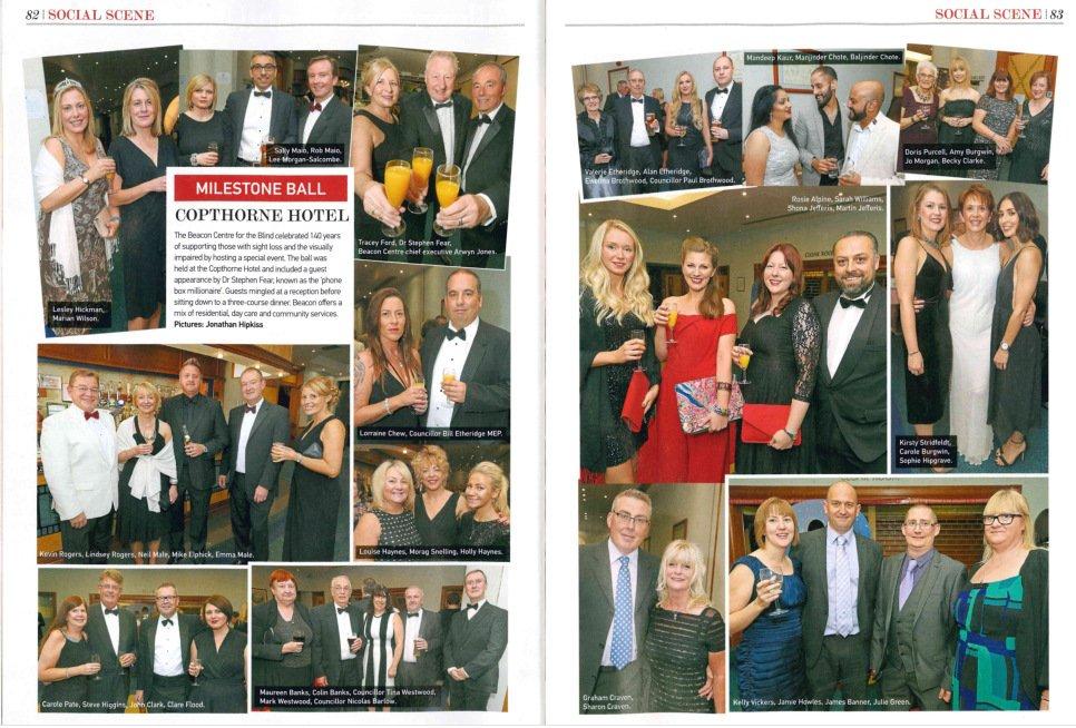 Wolverhampton Magazine.pdf - Nitro Reader 3 10112015 093313